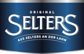 Selters Logo