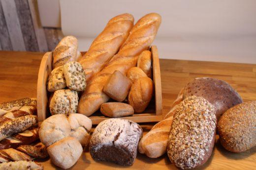 Brot Sommelier
